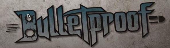 Bulletproof_Logo