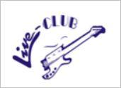 Live-Club Bamberg