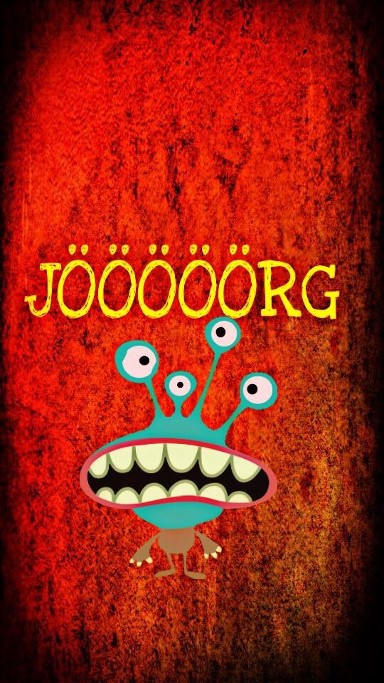 Logo_Jörg