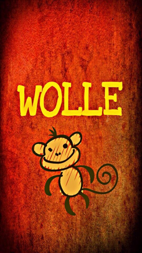 Logo_Wolle