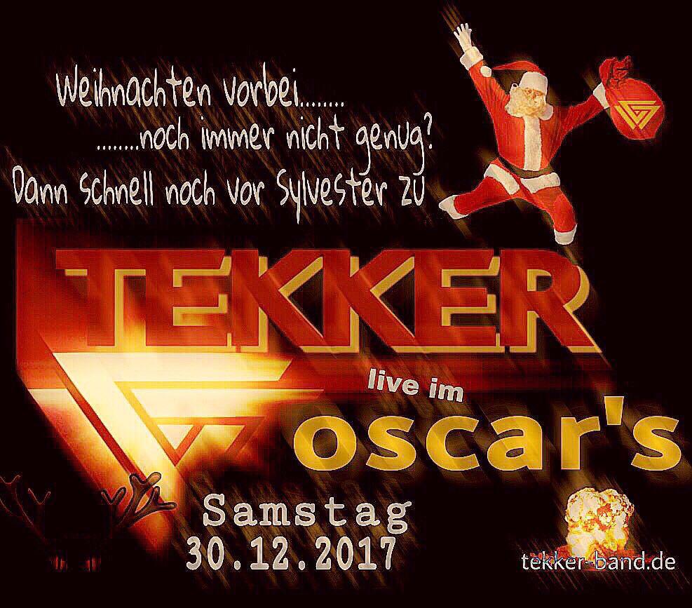 Plakat_Oscars_4