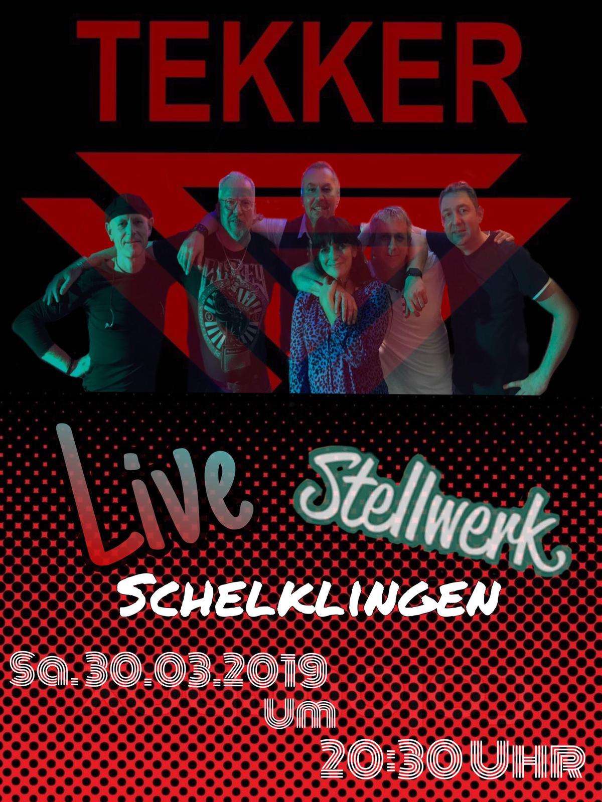 Plakat_Stellwerk