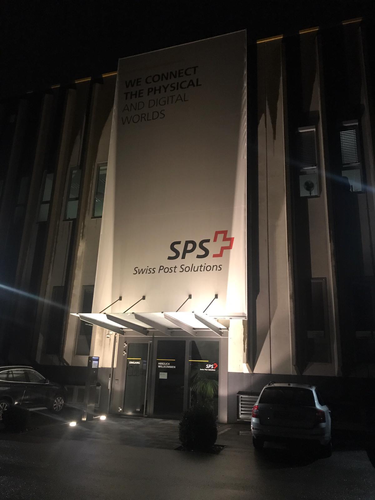SPS_Eingang