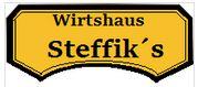 Steffiks_Logo