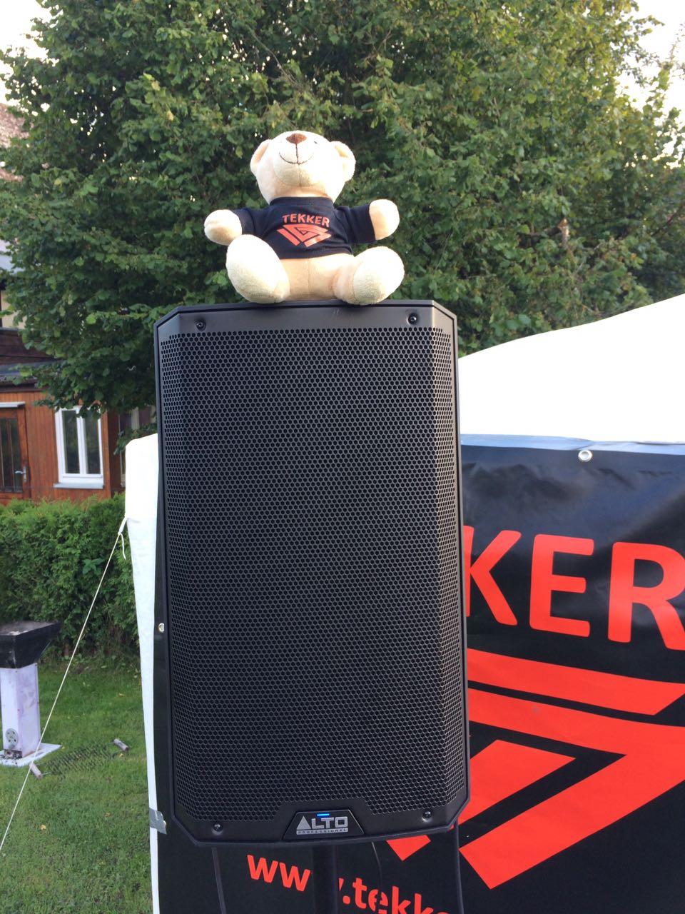 Teddybär_Zeiss_1