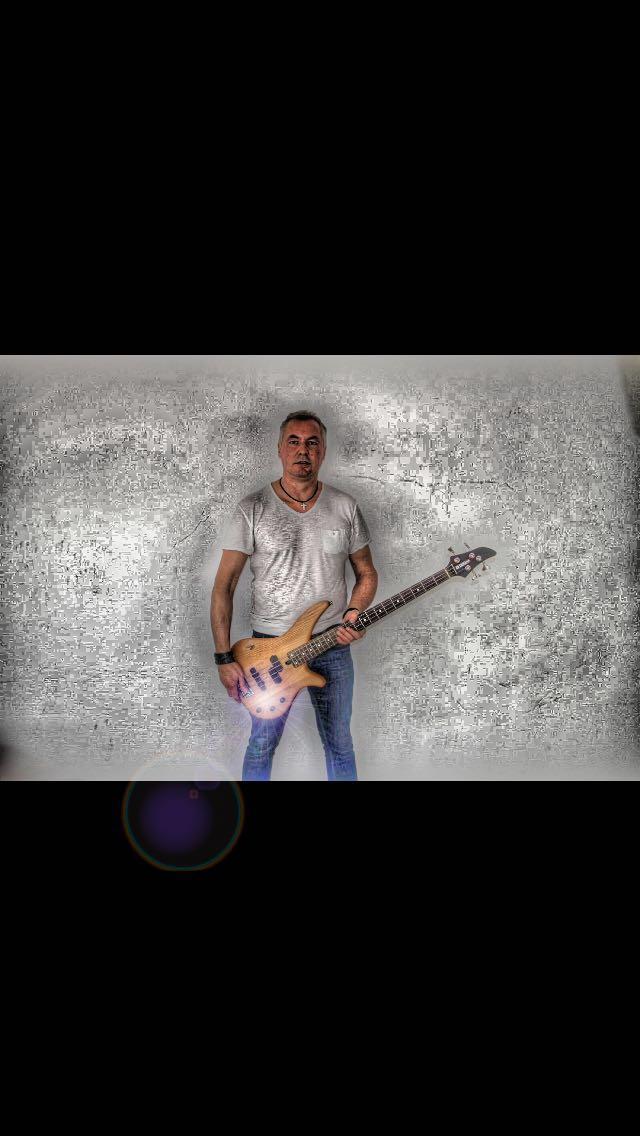 Wolle am Bass bearbeitet_1
