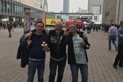 Frankfurter Musikmesse 2017 (6)