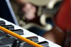 Keyboard_3