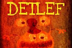 Logo_Detlef