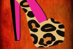 Logo_High Heels