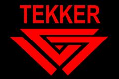 Logo_rt-sw